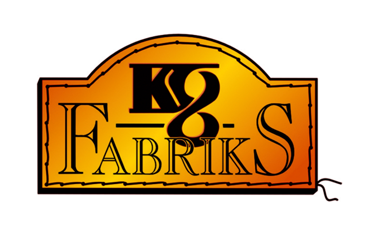Kg Fabriks Limited